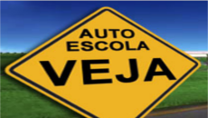 Read more about the article Autoescola Veja