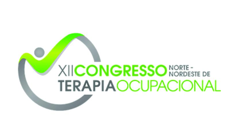 Read more about the article XII Congresso Norte-Nordeste de Terapia Ocupacional – CONNTO