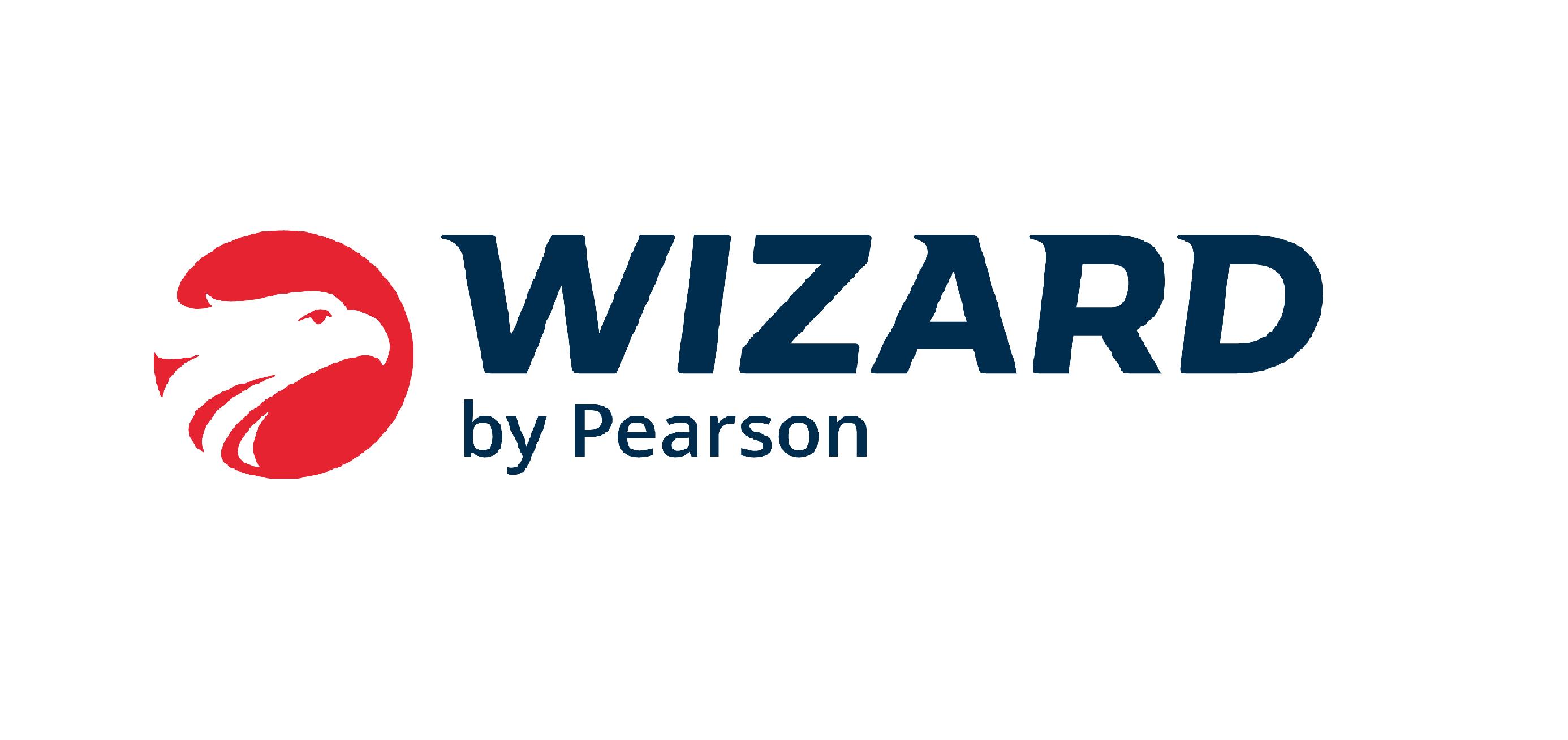 Wizard Idiomas