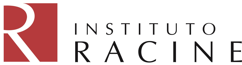 Instituto Racine