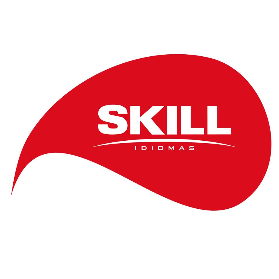 SKILL IDIOMAS - VILAS DO ATLÂNTICO