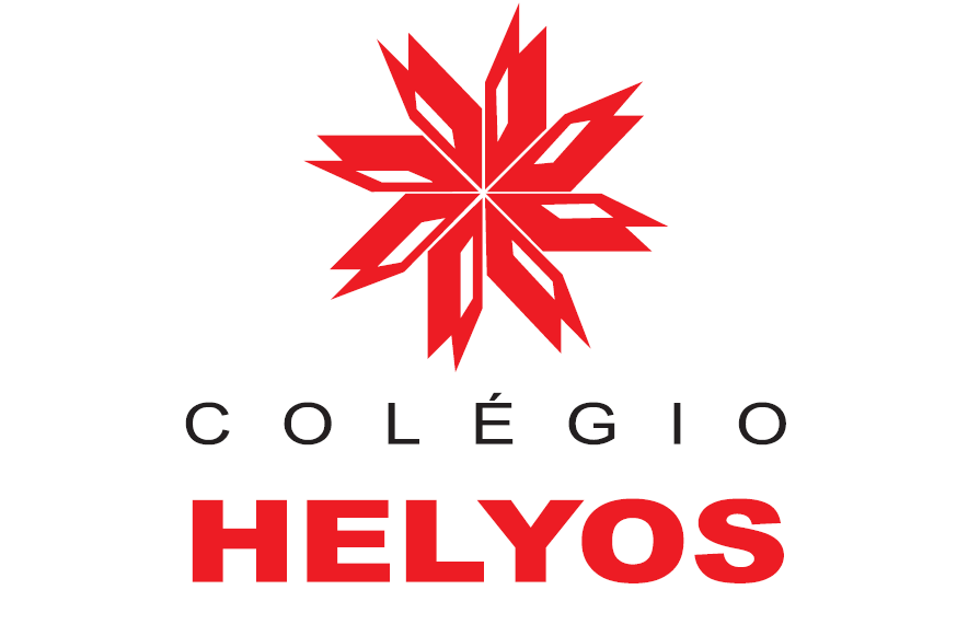 Read more about the article Colégio Helyos