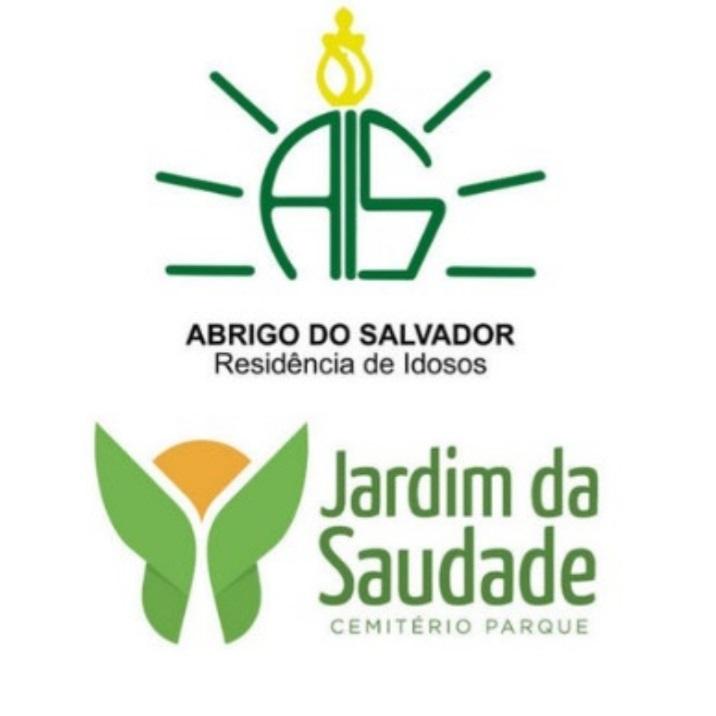 Read more about the article Cemitério Jardim da Saudade