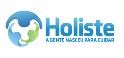 Read more about the article Holiste Psiquiatria