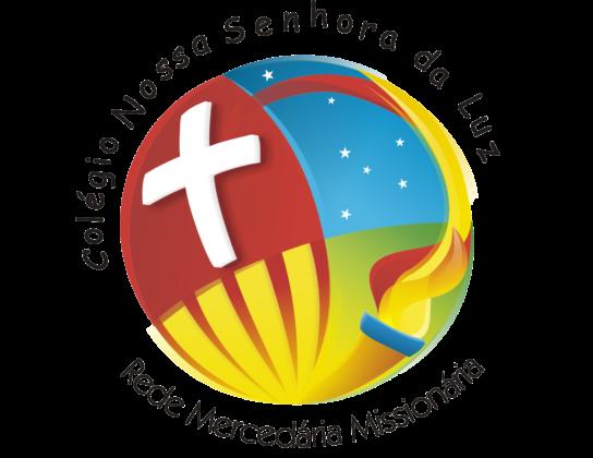 Logomarca sem fundo (2)