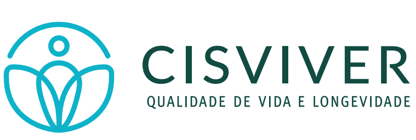 Read more about the article CISVIVER