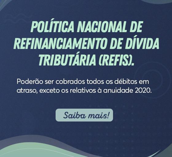 REFIS 2020