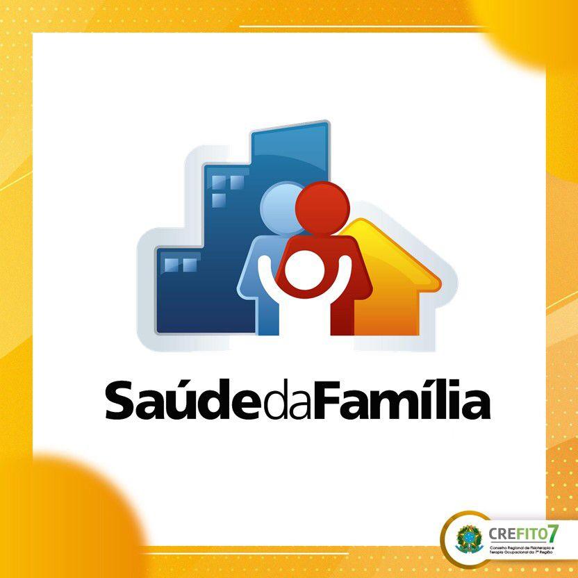 Inclusão de Fisioterapeutas e Terapeutas Ocupacionais na Estratégia de Saúde da Família (ESF)