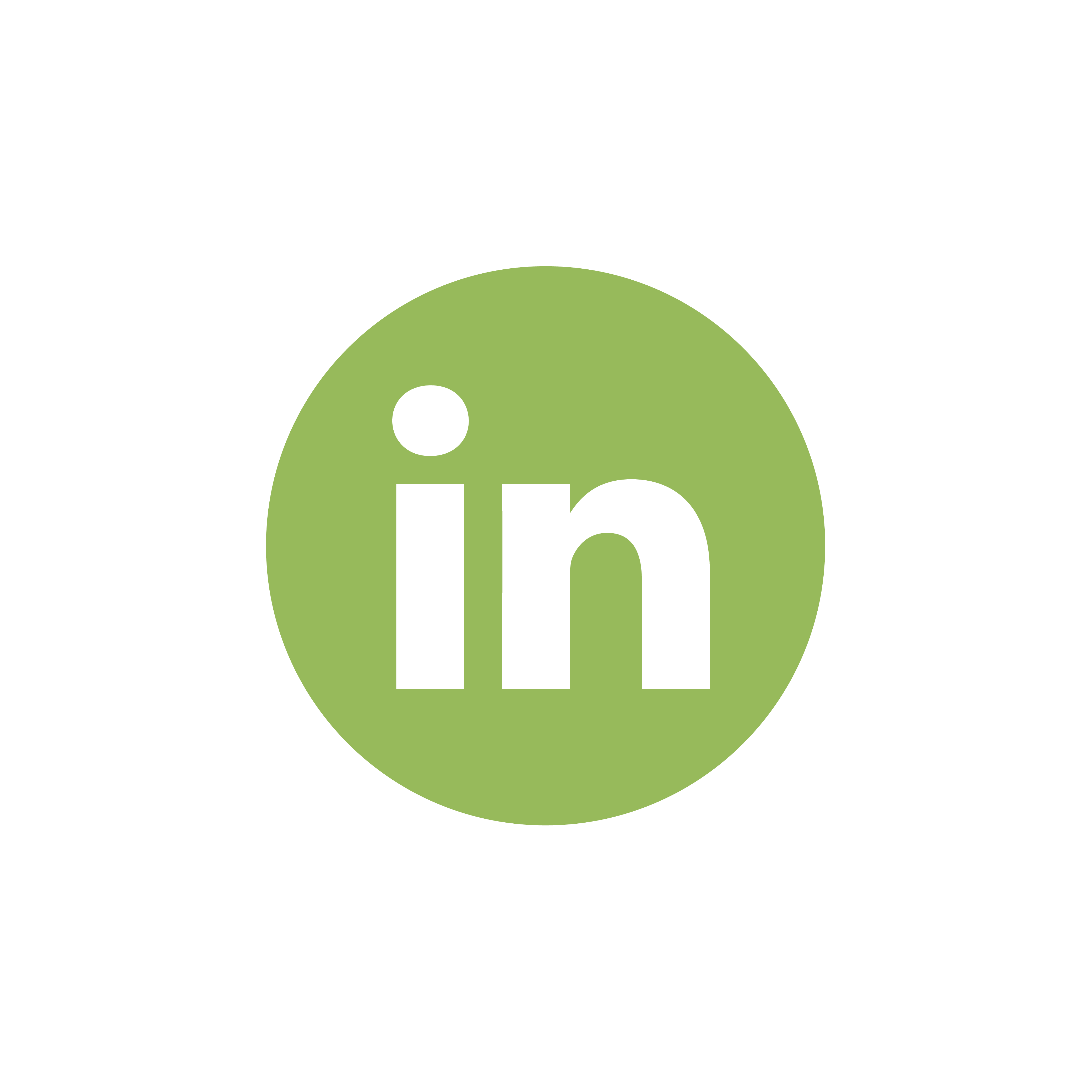 linkedin_Prancheta 1 - Copia